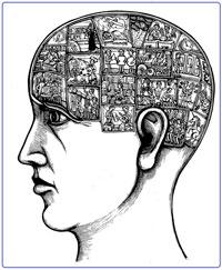 Зеркальные нейроны