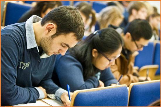 Проблемы отечественного образования