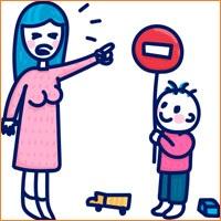Лайфхаки родителей