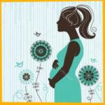 БАДы для беременных