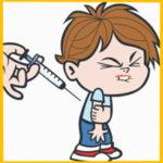 Добровольная вакцинация