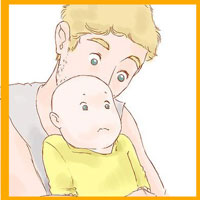 Дислексия и дисграфия у ребенка