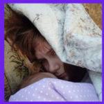 Родительские будни