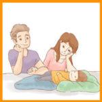 Как совместить работу и грудное вскармливание?