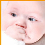 У ребенка нос не дышит