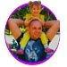 Папа-блог